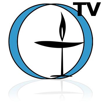 UU TV