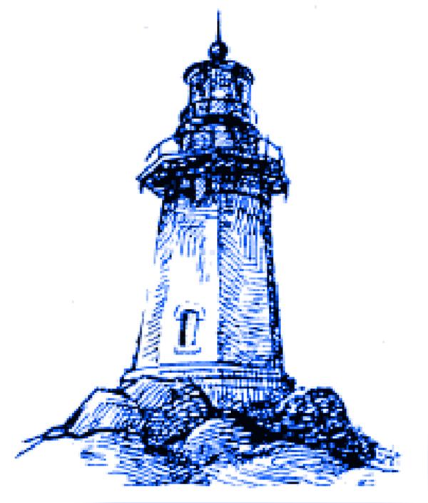 bcd_lighthouse