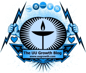 UU Growth Blog