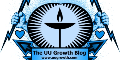 UU Growth Blog