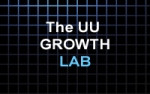 The UU Growth Lab - Facebook Group