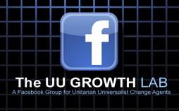 UU Growth Lab