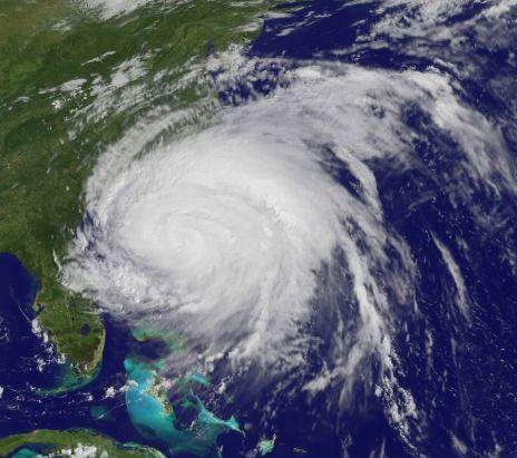 Hurricane_irene_2011_Nasas