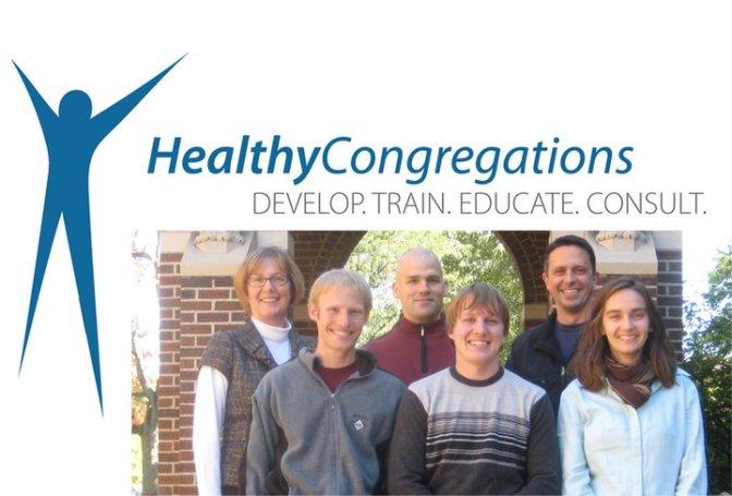 Healthy Congregations (TM)