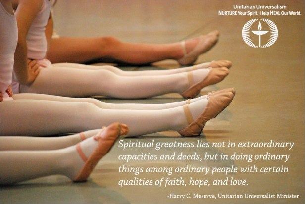 UU Media Collaborative - Ballet Sept 19, 2012